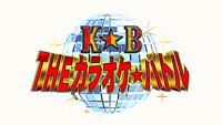 karaoke_reg.jpg