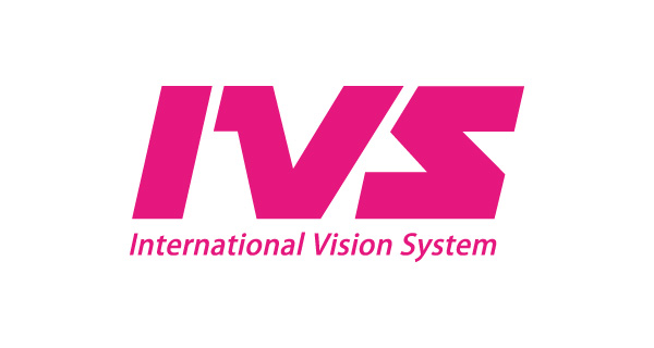会社案内 - IVSテレビ | IVS Tel...
