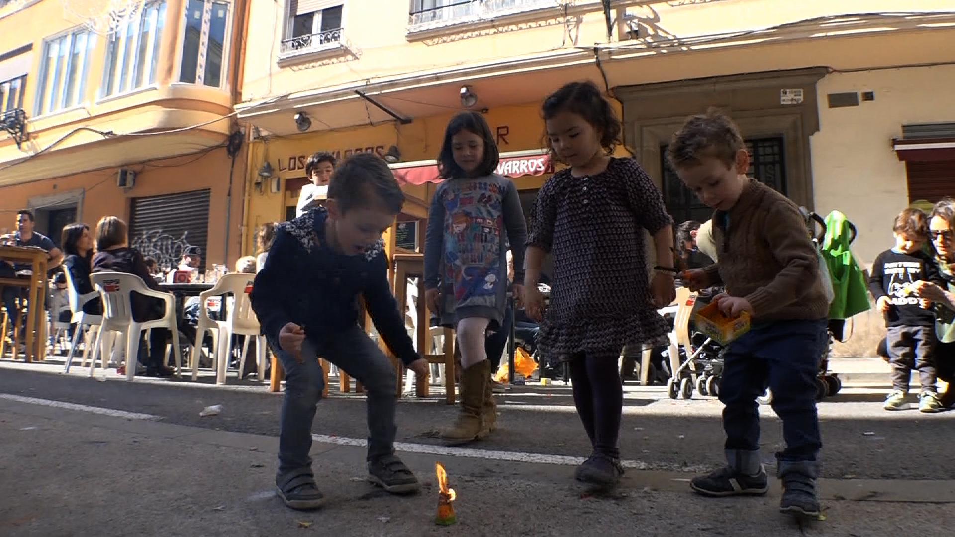 バレンシア広報写真00036